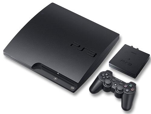 SONY PS3「プレイステーション3 HDDレコ…