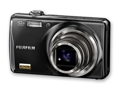 FUJIFILM「デジタルカメラ」FINEPIX …