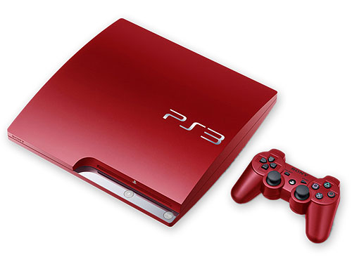 SONY PS3「プレイステーション3 HDD」3…
