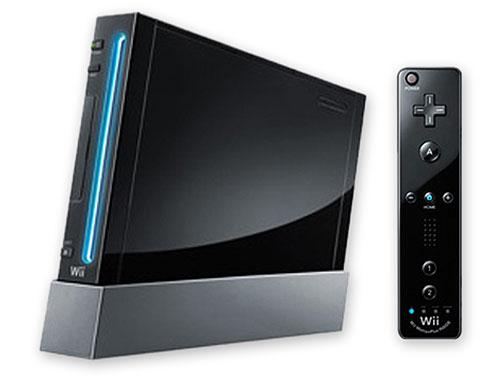 Nintendo Wii「Wii Sports R…