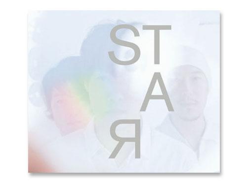 STAR / フジファブリック*