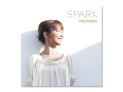 SPARK / moumoon*