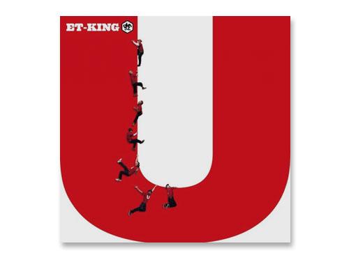 U / ET-KING*
