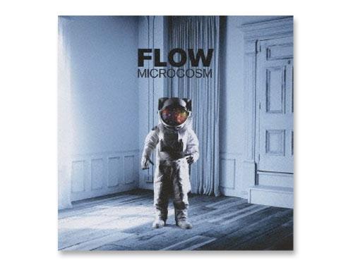 MICROCOSM / FLOW *