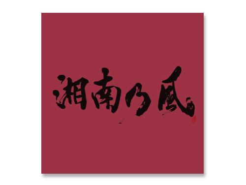 湘南乃風~JOKER~ / 湘南乃風(中古品)*