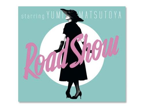 Road Show(通常盤) / 松任谷由実(中古…