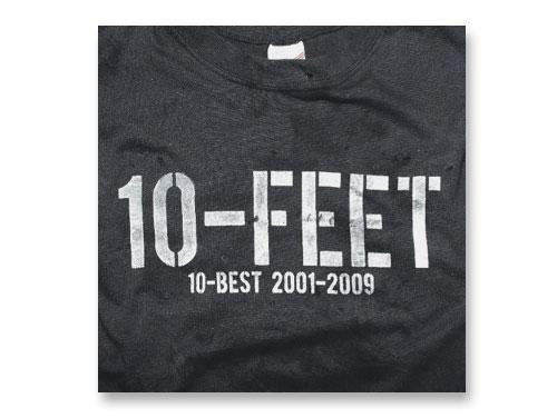 10-BEST 2001-2009(通常盤) / …