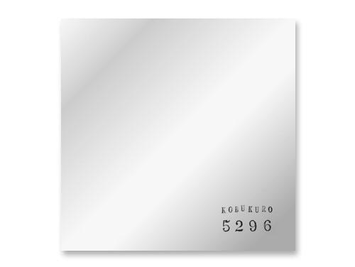 5296 / コブクロ