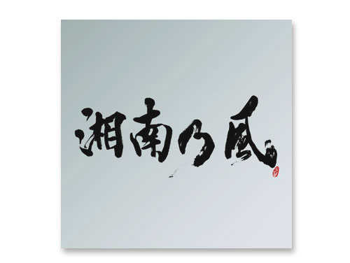 "裏BEST""銀""盤(2CD) 「湘南乃風~Live…"
