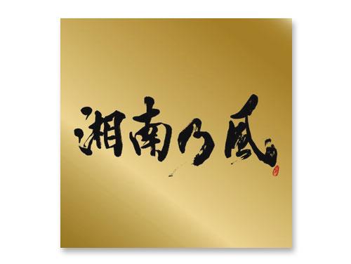 """表BEST""""金""""盤 (通常盤 CD+MIX CD)…"""