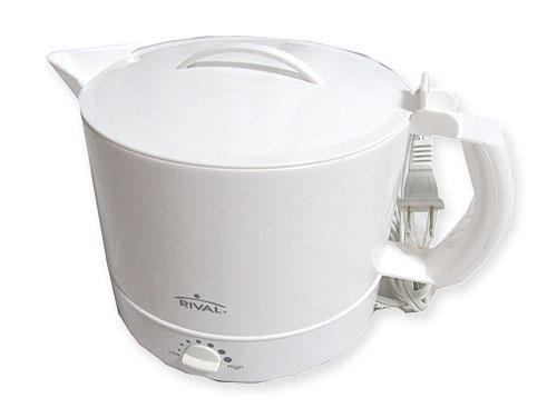 RIVAL Hot Pot Express 32オ…