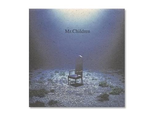 深海 / Mr.Children