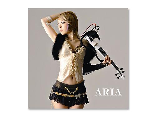 ARIA/ARIA