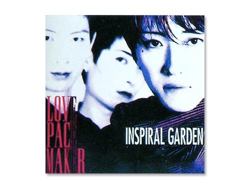 LOVE PACE MAKER/INSPIRAL …