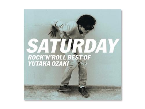 SATURDAY~ROCK'N ROLL BEST…