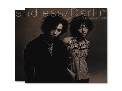 Darlin'/ENDLESS