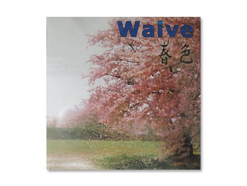 春色/Waive