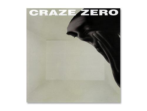 ZERO/CRAZE