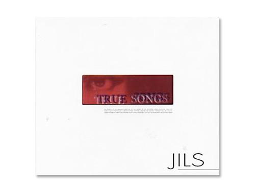 TRUE SONGS -REVISED EDI…