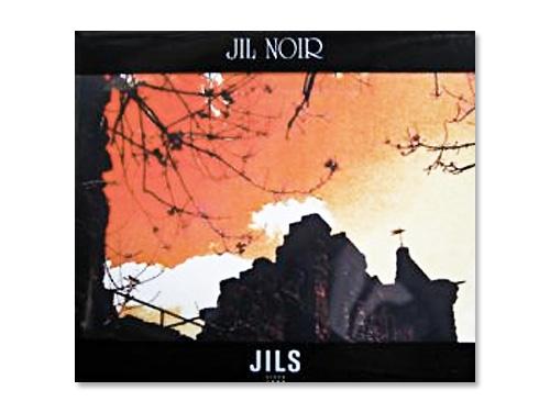 JIL NOIR/JILS