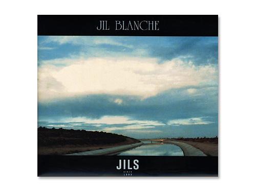 JIL BLANCHE/JILS