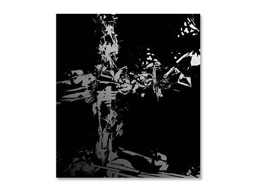 PANDORA(初回限定盤)(DVD付)/D'ER…