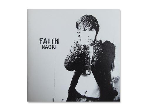 FAITH/NAOKI(木村直樹)