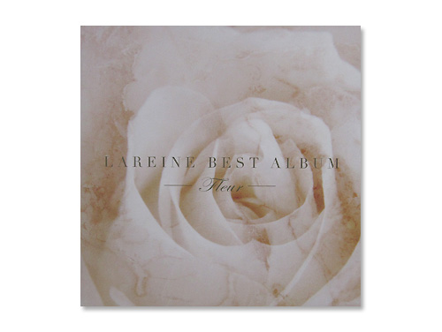 LAREINE BEST ALBUM -Fle…