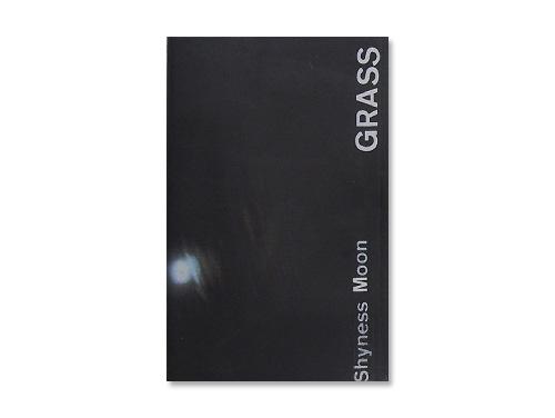 Shyness Moon(配布デモテープ)/GRA…