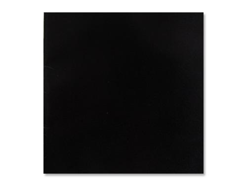 藤崎賢一 ソロ・ベスト 黒盤[廃盤]/藤崎賢一
