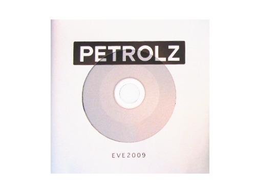 EVE2009[廃盤]/PETROLZ(ペトロールズ)