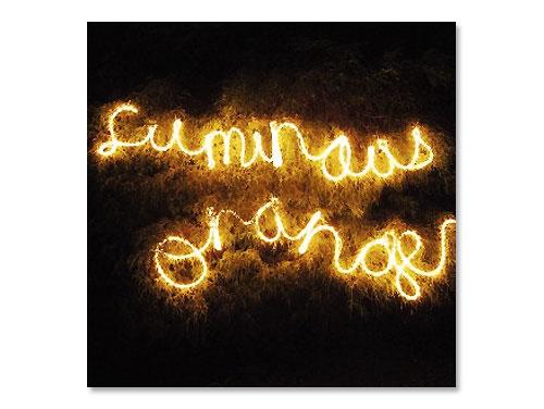 Best of  Luminous Orang…