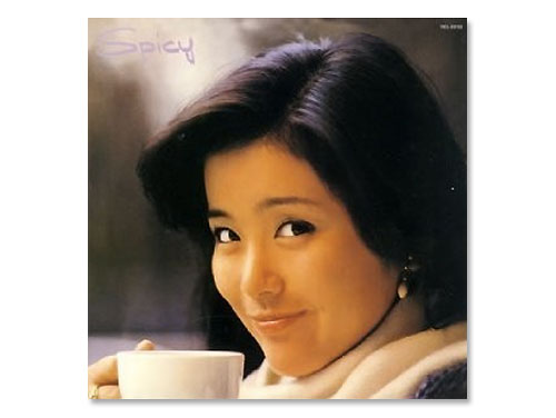石川優子の画像 p1_11