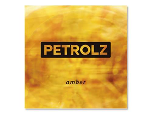 amber[限定盤]/PETROLZ(ペトロールズ)