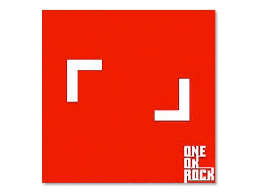『 』 [ライブ会場限定盤]/ONE OK R…
