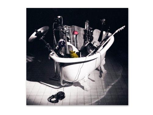 平成風俗 [限定アナログ盤LP]/椎名林檎×斎藤ネ…