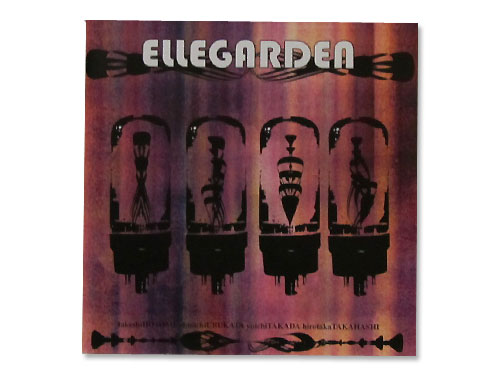 ELLEGARDENの画像 p1_1