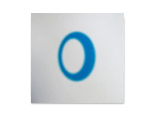 """""""0""""[自主制作CD]/CHAOS JOCK…"""