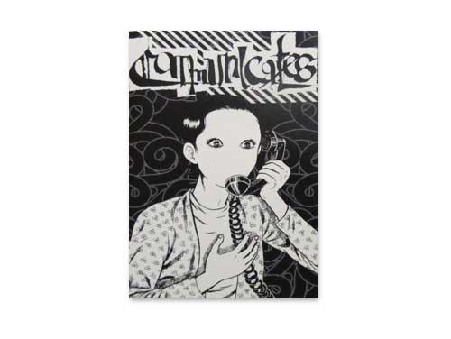 DEMO[自主制作デモテープ]/COMMUNICA…