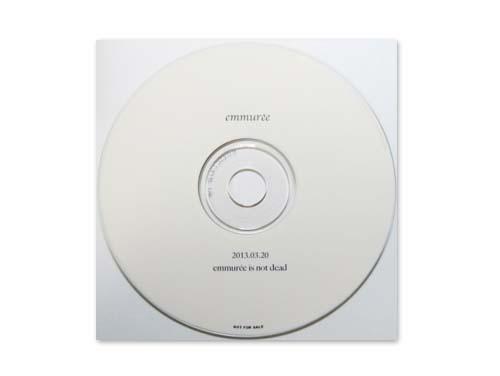 2013.3.20 emmuree is no…