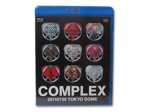 日本一心 20110730 TOKYO DOME[…
