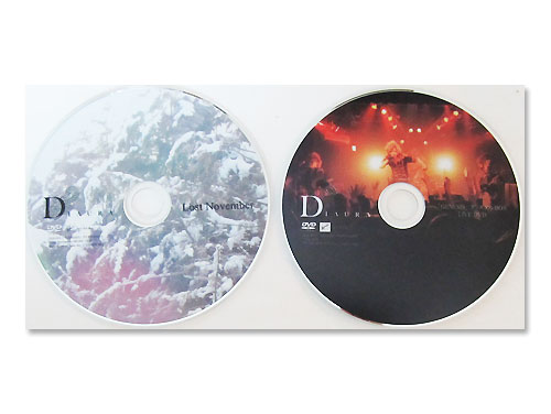 GENESIS クリスタルBOX 封入2枚組DVD…