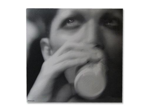 カリガリの写真集2011[FC限定DVD]/cal…