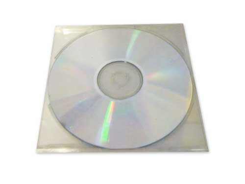 4 track DEMO[自主制作CD]/UVERworld
