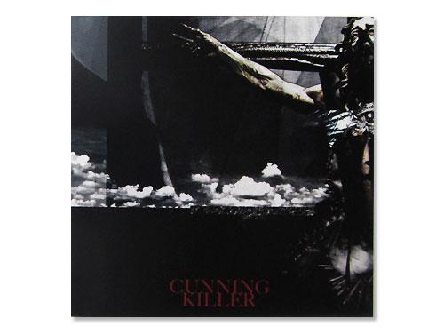 CUNNING KILLER[会場限定盤]/1…