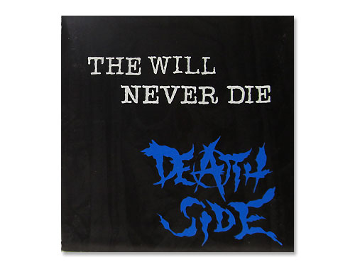 THE WILL NEVER DIE ~Single & V.A collection~[廃盤]/D…
