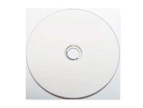 Last GiG[自主制作DVD]/SCREAMI…