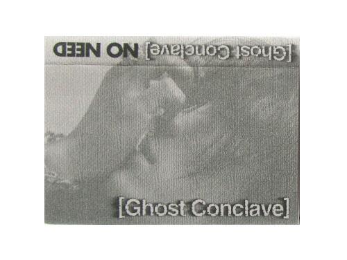 Ghost Conclave[自主制作CT]/NO…