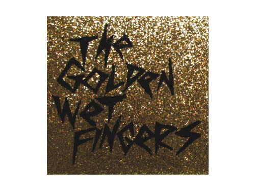 KILL AFTER KISS[KISS盤][会場先行限定販売盤]/THE GOLDEN WET F…