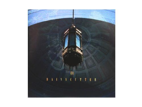 -DAISYCUTTER-[通販限定CD]/C4
